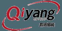 qiyang