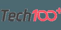 tech100